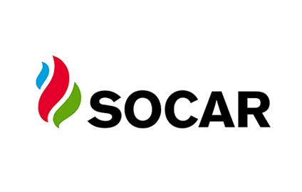 SOCAR Производственное объединение