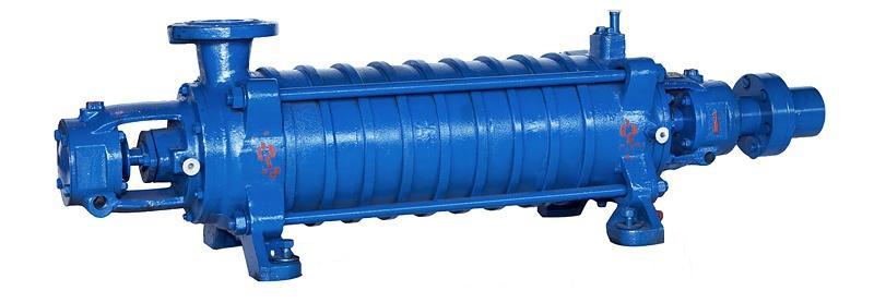 Vertical pumping pump VP 340-18A
