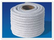 Asbestos cords ШАП and ШАОН